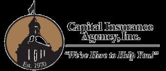 Capital Insurance Agency